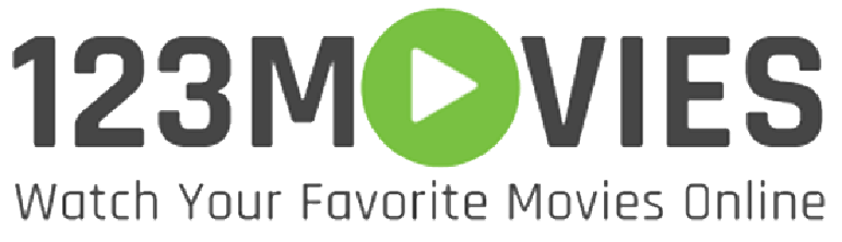 123Movies | Watch Movies Online | Free Movies | 123Movies.co